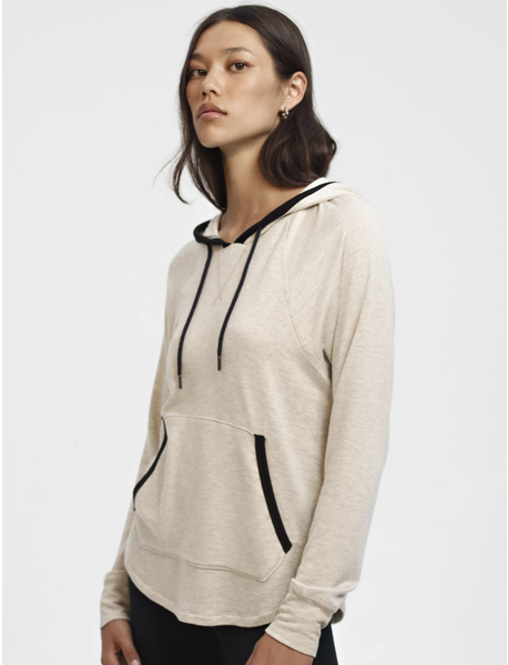 Marlon Fleece Sweatshirt