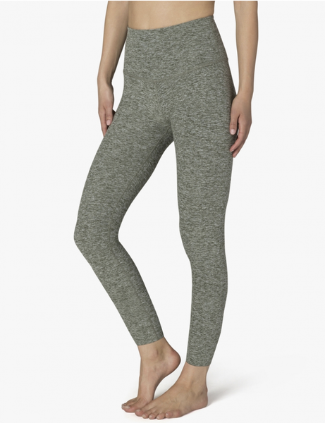 Beyond Yoga High Waist Long Legging JPR