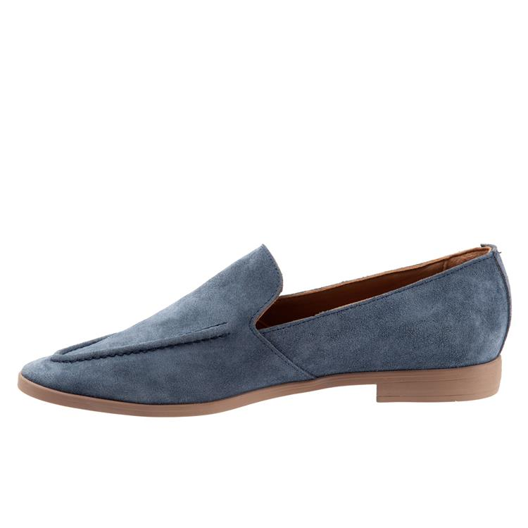 Galen Loafer - T. Georgiano's