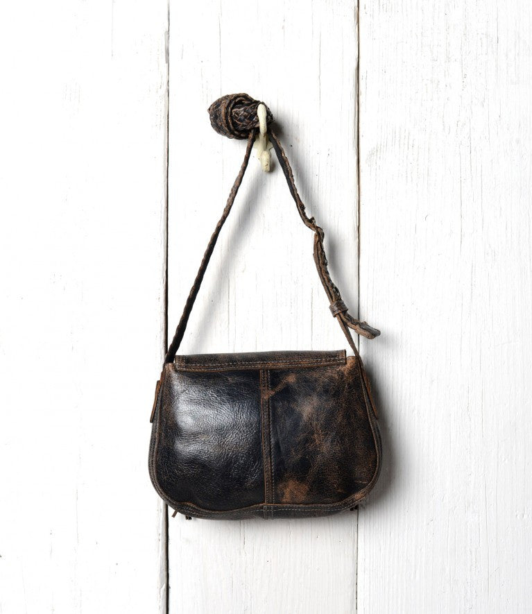 BedStu East End Crossbody - T. Georgiano's