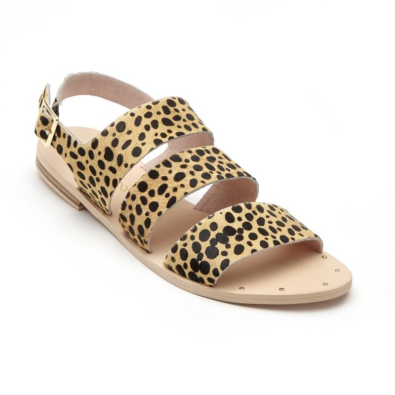 Owen Sandals- Matisse - T. Georgiano's