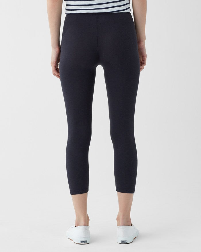 Capri Legging - T. Georgiano's