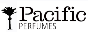 Pacific Perfumes