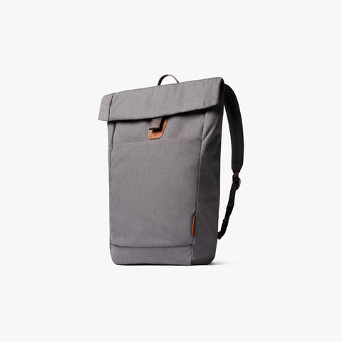 Bellroy Studio Backpack MidGrey