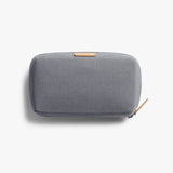 Bellroy Tech Kit Light Grey