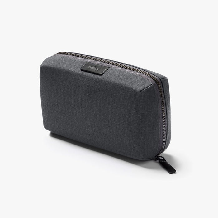 Bellroy Tech Kit Black