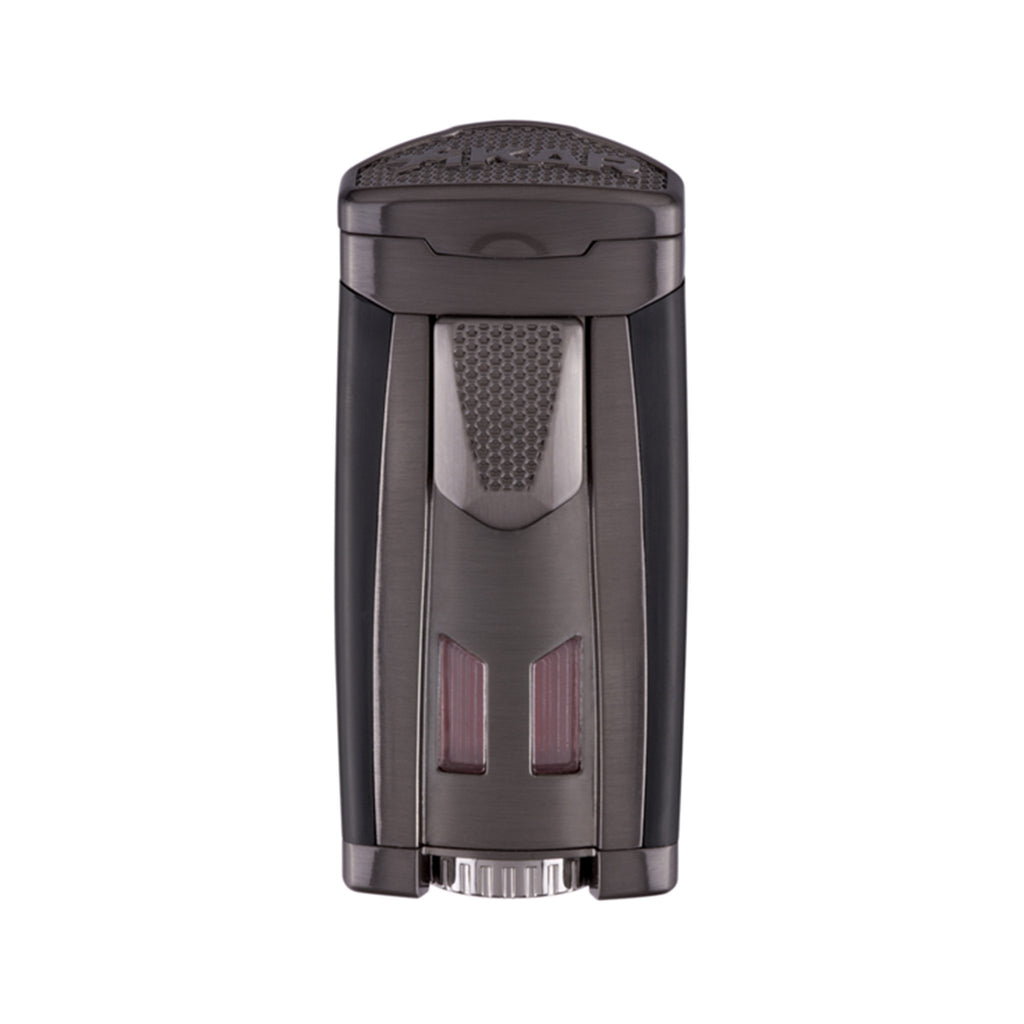 Xikar HP3 Lighter - G2