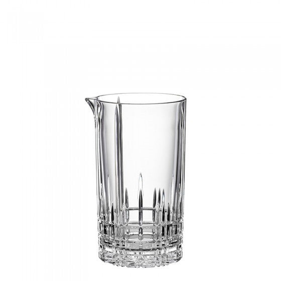 Spiegelau Perfect Mixing Glass