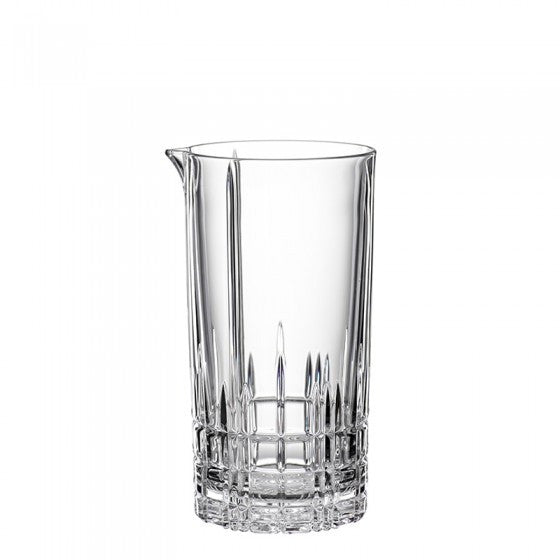 Spiegelau Perfect Large Mixing Glass