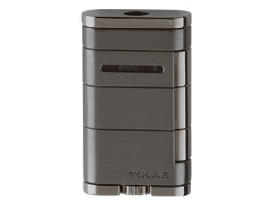 Xikar Allume Lighter G2
