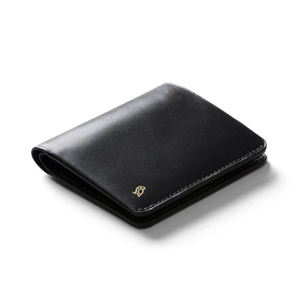 Bellroy Designer's Edition Note Sleeve Black