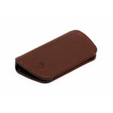 Bellroy Key Cover Cocoa