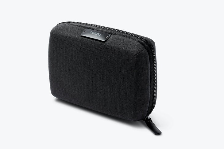 Bellroy Tech Kit Compact Midnight