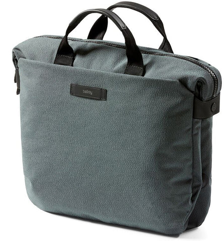 Bellroy Duo Work Bag Moss Grey