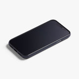 "Bellroy Phone Case-3 Card Iphone 11 Pro Max 6.5"" Black"