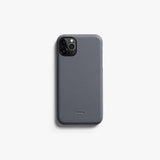"Bellroy Phone Case-3 Card Iphone 11 Pro 5.8"" Graphite"