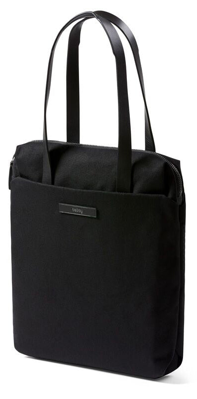 Bellroy Slim Tote Bag Black