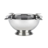 Orginal Stinky Ashtray Stainless