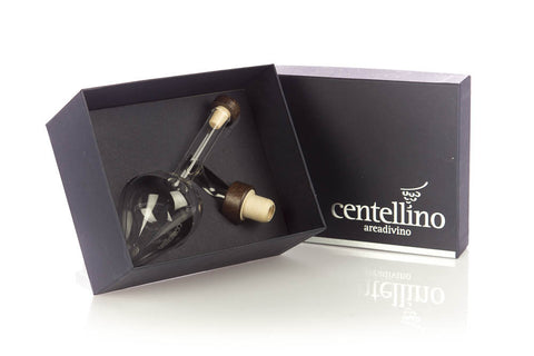 Centellino Decanter 125ml