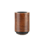 Falcon Smooth Chimney Bowl 40mm