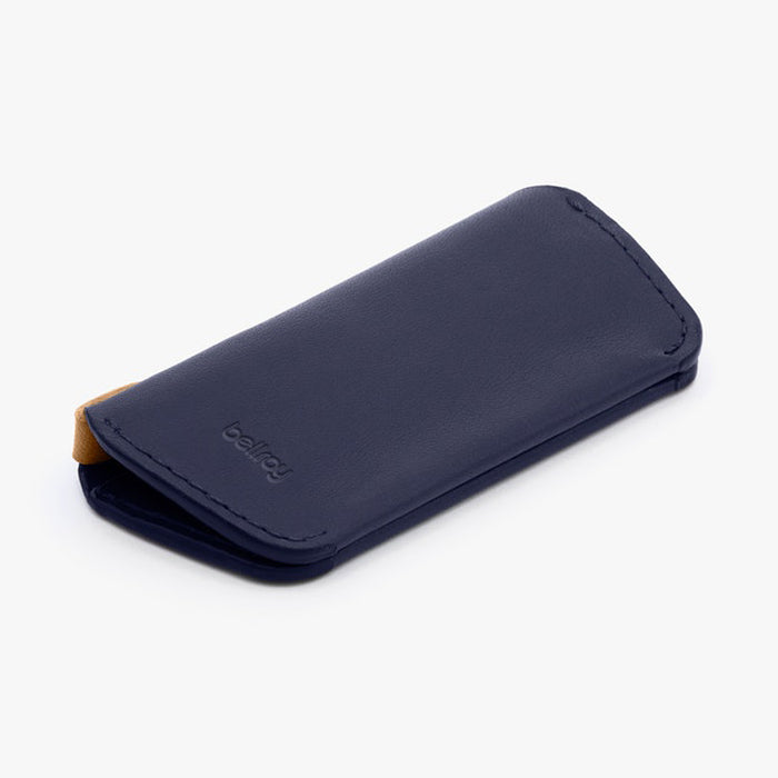 Bellroy Key Cover Plus 2nd Edition Navy