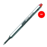 Lamy M66 Rollerball Refill Red (Medium)