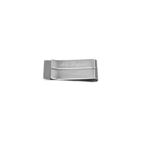 Money Clip Sterling Silver