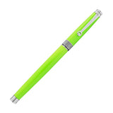 Montegrappa Piacere Rollerball Lime Green
