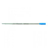 ST Dupont refill Ball Point Medium Blue
