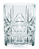 Nachtmann Highland Whisky Tumblers (4 Pack)