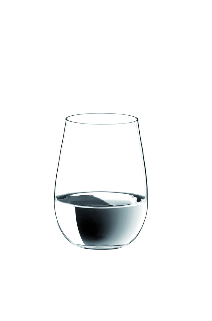 Riedel O to Go White Wine