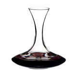 Riedel Ultra Decanter