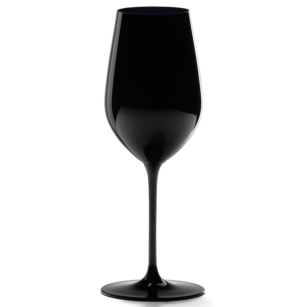 "Riedel Sommeliers Wine Glass - The ""Blind Blind"" Tasting Glass"