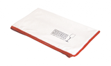 Riedel Microfibre Glass Polishing Cloth