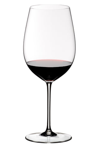 Riedel Sommelier Wine Glass - Bordeaux Gran Cru