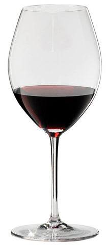 Riedel Sommelier Wine Glass - Hermitage
