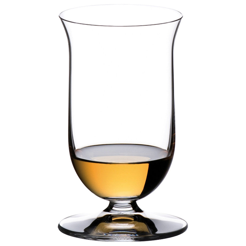 Riedel Vinum Single Malt Whisky 2 pack