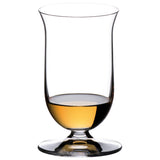 Riedel Sommelier Single Malt Whisky