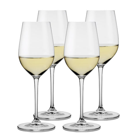 Riedel Pay 3 Get 4 Vinum XL Riesling