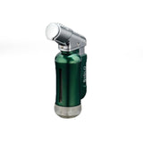 Siglo Mini Torch Jaguar Green