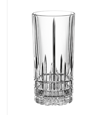 Spiegelau  Perfect Long Drink Glasses