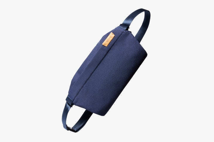 Bellroy Sling bag InkBlue