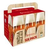 Spiegelau Beer Classic IPA Six Pack