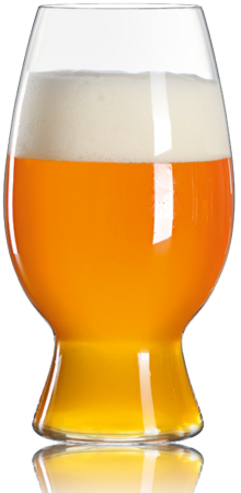 Spiegelau American Wheat Beer Glass 4 Pack