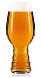 Spiegelau IPA Beer Glass 2 Pack