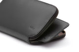 Bellroy Carry Out Wallet Black