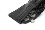 Bellroy Hide And Seek Wallet - Black