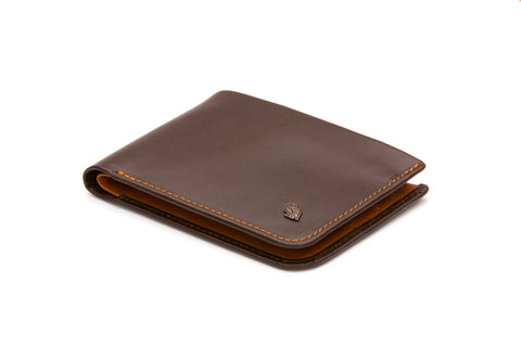Bellroy Hide And Seek Wallet - Java