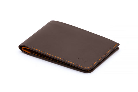 Bellroy Low Down Java