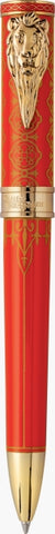 House Lannister Ball Point Pen - Official Game of Thrones Pen